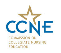 CCNE Commission on Collegiate Nursing Education